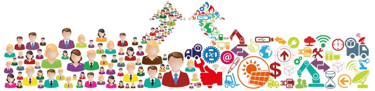 Ennomotive, the global engineering community