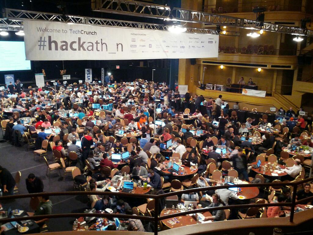 ennomotive_hackathon2