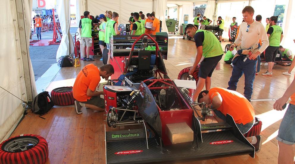 upm racing fiber carbon tubes