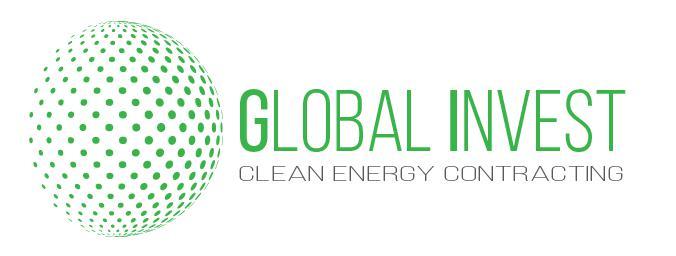 energy contracting