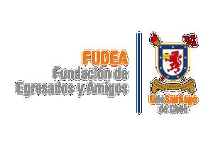 FUDEA