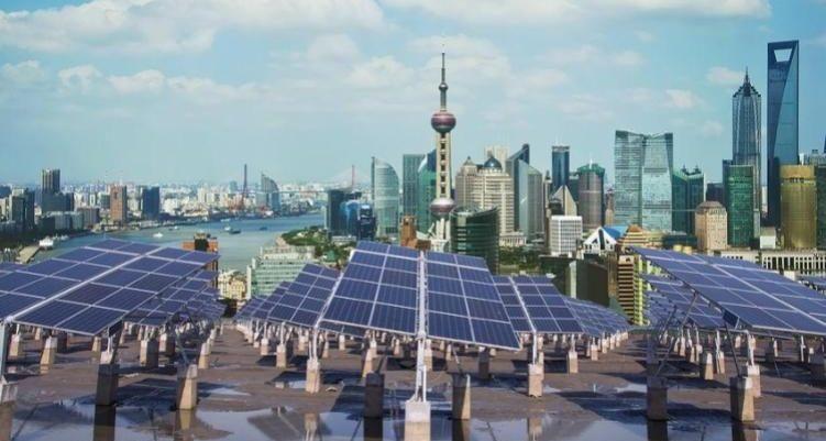 energia renovable robots automatizacion