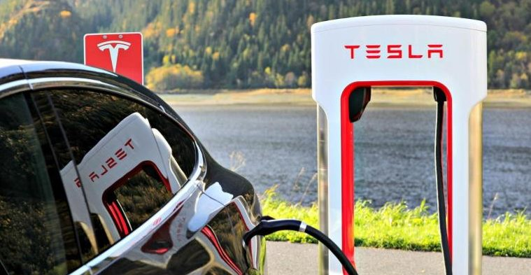 batería del futuro
