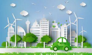 open innovation energy