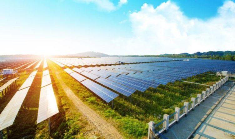 open innovation sustainability