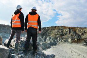 ennomotive está apoyando a ACCIONA a desarrollar su programa de innovación abierta (I'mnovation) en Chile para co-crear soluciones con startups de minería.