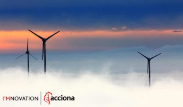 renewable energy challenges