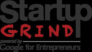 eventos para startups