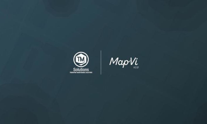 Collaborative Map to track COVID-19 - MapVi