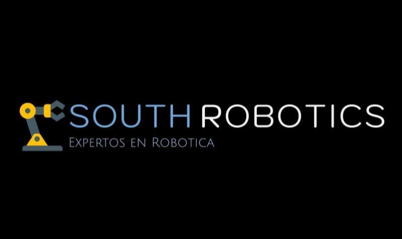 robo-coffee-a-robotics-cafe-with-no-human-intervention